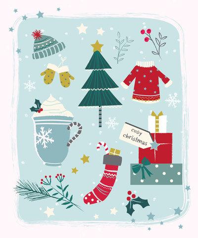 cosy-christmas-jpg