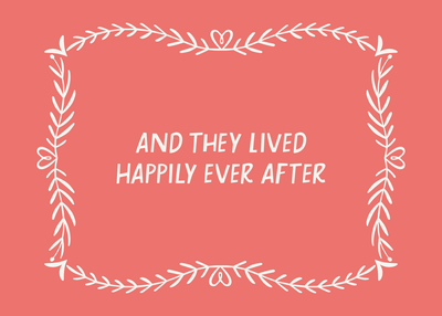 happily-png