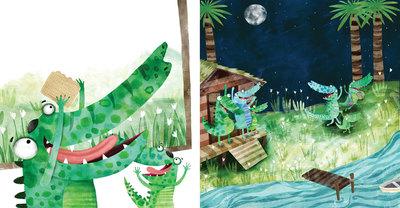 alligator-seder-10-11-final-art-ww-jpg