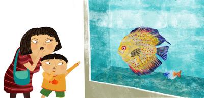 aquarium-bk-1-3-jpg