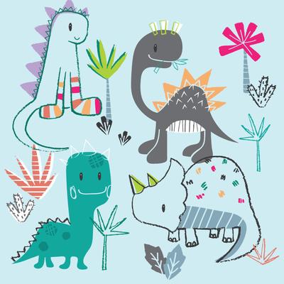 cute-dinosaurs-jpg-1