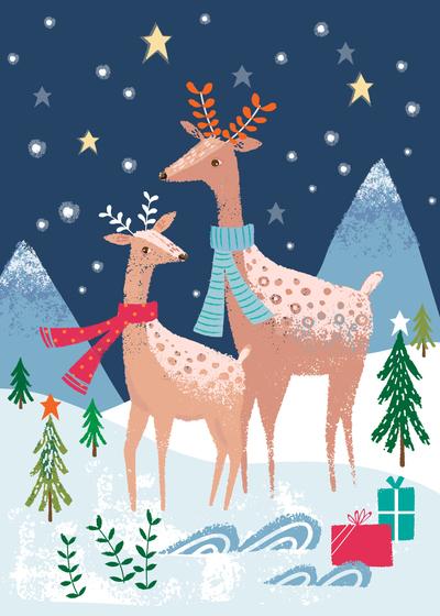 christmas-deer-jpg-6