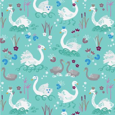swans-jpg