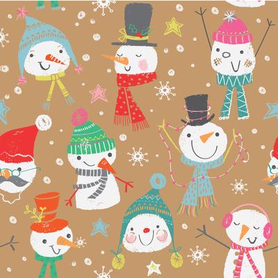 happy-snowmen-jpg