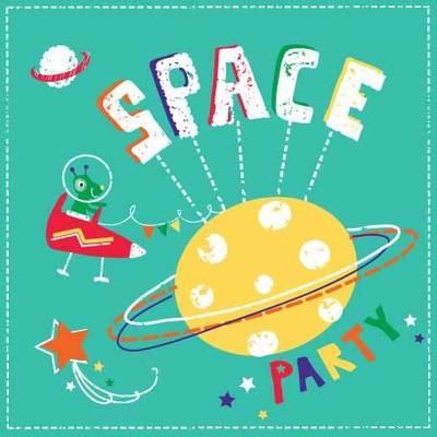 space-jpg-10