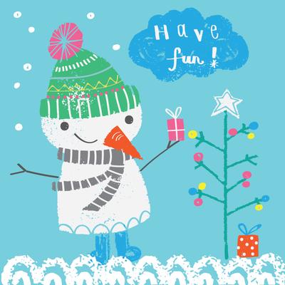 happy-snowmen-card-jpg