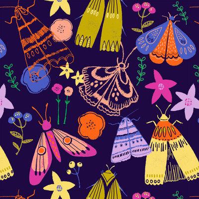 moths-jpg