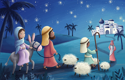 journey-to-bethlehem-jpg