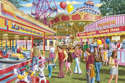 fun-fair-1970s-jpg