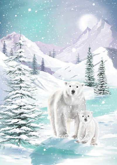 00511-polar-bears-snow-jpg