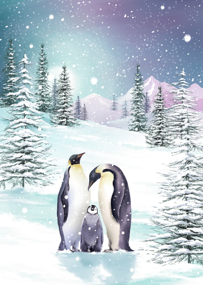 00512-penguins-snow-jpg