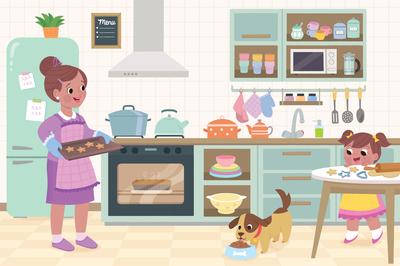 kitchen-01-jpg