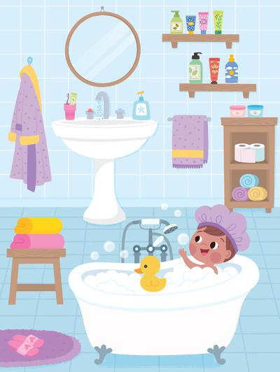 bathroom-jpg-2
