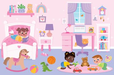 kidsroom-jpg