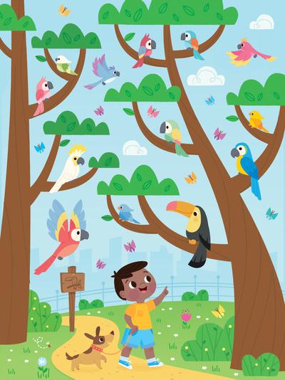zoo-parrots-jpg