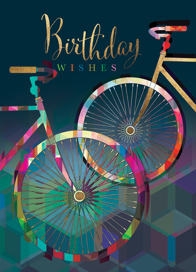 lsk-classy-gold-foil-bicycle-jpg