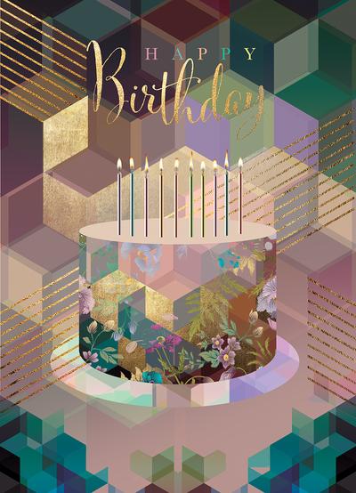 lsk-classy-gold-foil-birthday-cake-single-layer-jpg