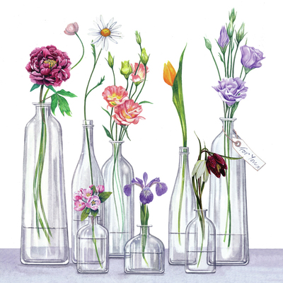 flowers-bottles-lisianthus-ox-eye-daisy-tulip-apple-blossom-fritillaria-copy-jpg