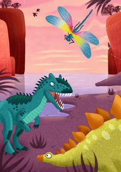 dinosaurs-10