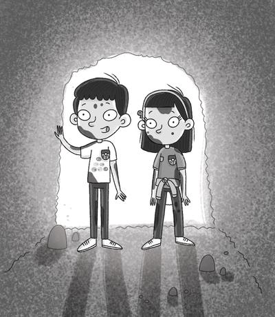 secret-explorers-dino