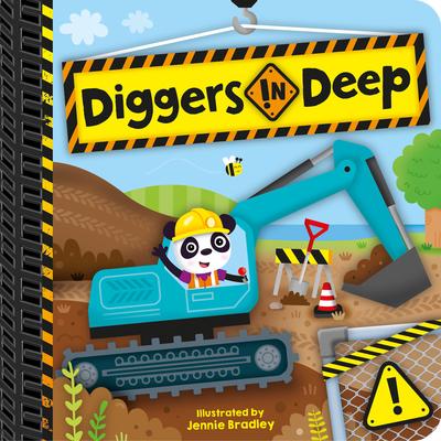 diggers-in-deep-cover-jenniebradley-jpg