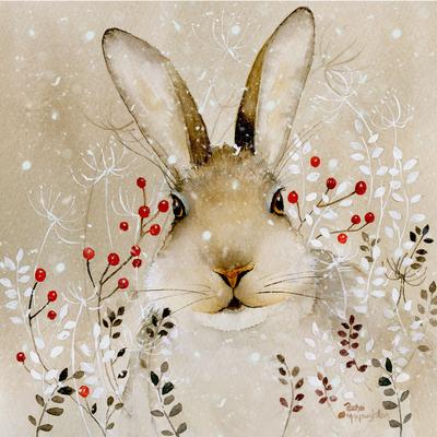 christmas-hare-jpg-1