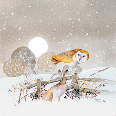 owl-and-hare-winter-landscape-jpg