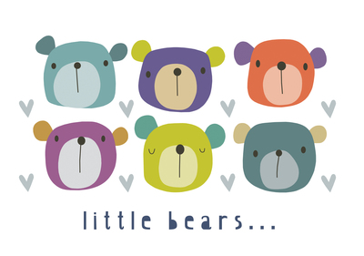 jayne-schofield-little-bears-2-jpg