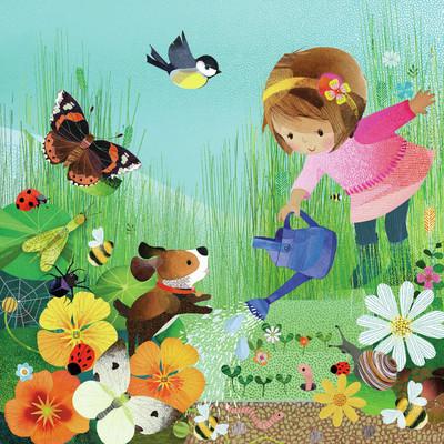 gardening-girl-jpg