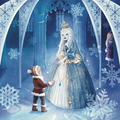 snow-queen-2