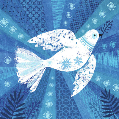 jo-cave-christmas-peace-dove-jpg
