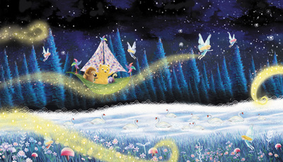 bedtime-wishes-boat-fairies-jpg