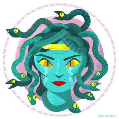 medusa-01-jpg