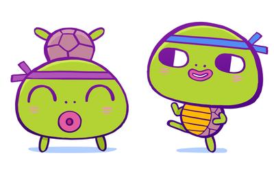 turtles-jpg