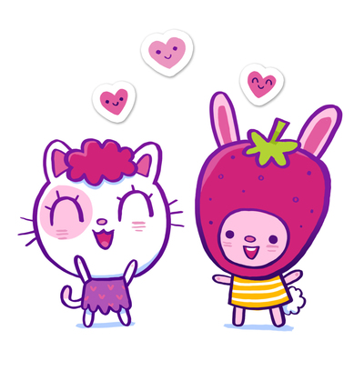kitten-and-strawberry-bunny-jpg