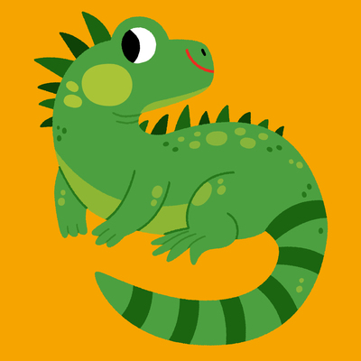 iguana-jpg