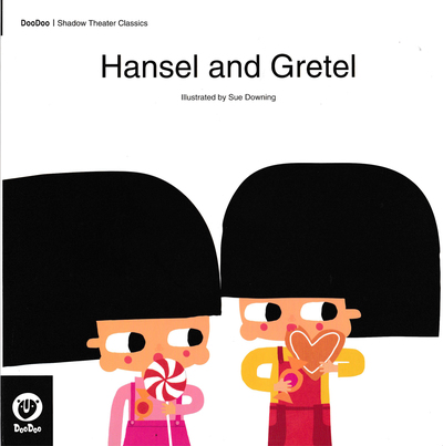 hansel-and-gretal-jpg