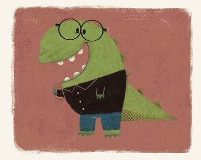 dinosaur-reptile-crocodile-glasses-jpg