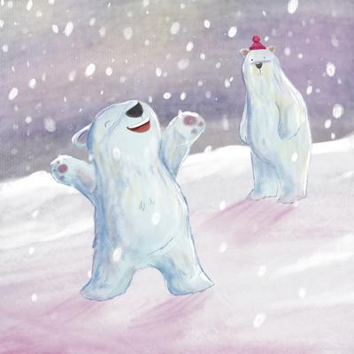 polar-bears-5