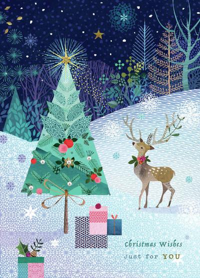 christmas-tree-reindeer-jpg