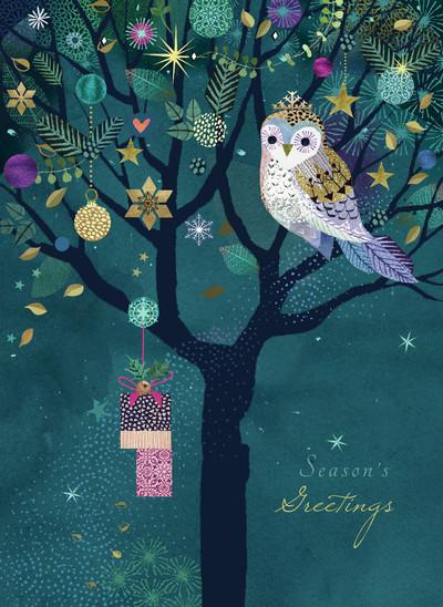 christmas-owl-tree-jpg
