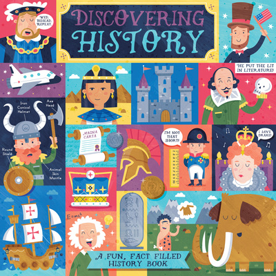 discovering-history-cover-jpg
