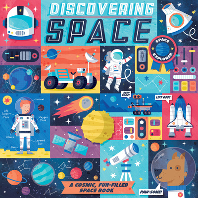 discovering-space-cover-jpg