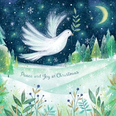 claire-mcelfatrick-dove-over-winterscene-jpg