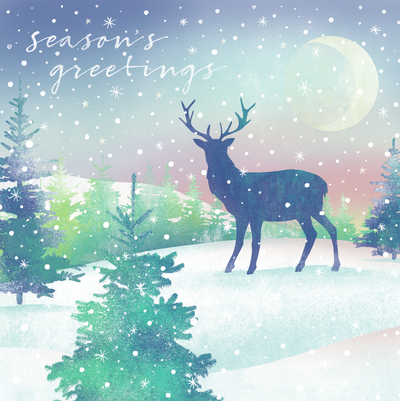 claire-mcelfatrick-magical-winter-stag-jpg