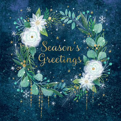 claire-mcelfatrick-winter-wreath-jpg