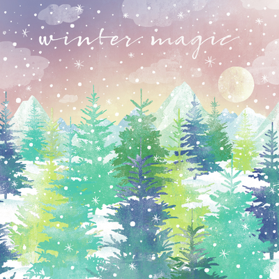 claire-mcelfatrick-magical-winter-forest-jpg