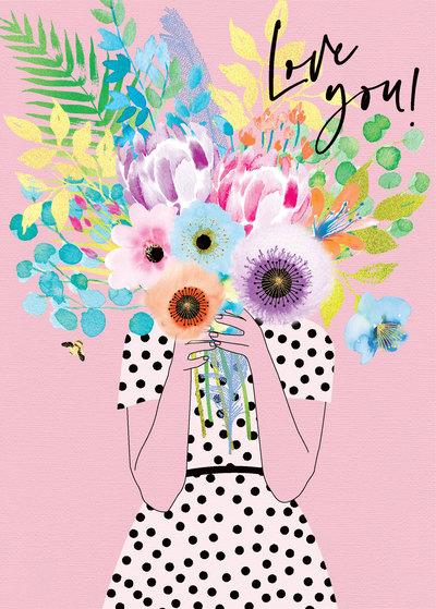 mothers-day-female-birthday-daughter-sister-friend-mum-mom-auntie-niece-lady-behind-bunch-of-flowers-jpg