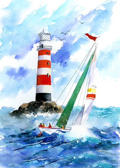 to-the-lighthouse-jpg
