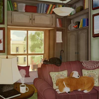 living-room-jpg
